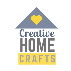 Creative Home Crafts