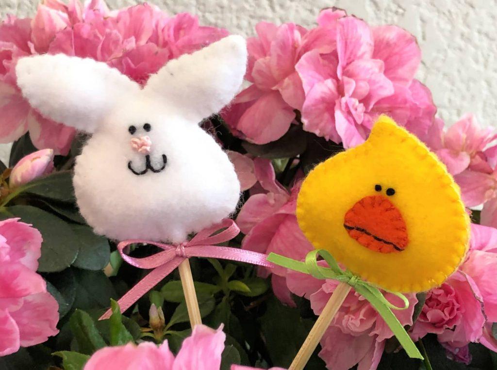 diy-easter-floral-picks
