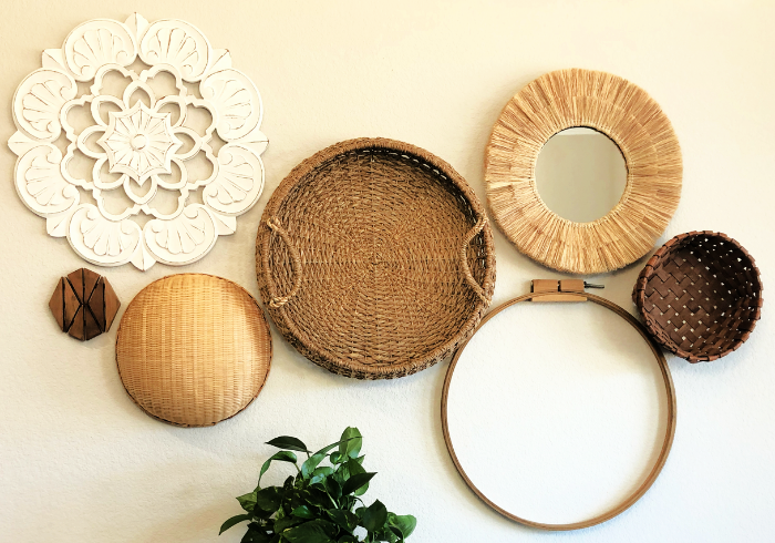 gallery-wall-baskets
