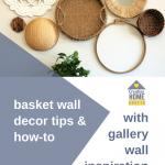 gallery-wall-ideas-basket-walls