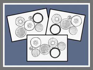 gallery-wall-basket-arrangements
