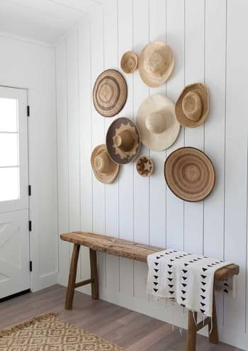 gallery-wall-hat-wall