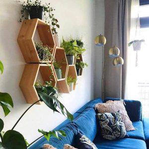 gallery-wall-plants
